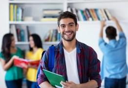 Programa de monitores seleciona estudantes para projeto ligado às Nações Unidas