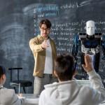 FOTO 4 1 - Prêmio para projetos científicos vai beneficiar professores, estudantes e escolas