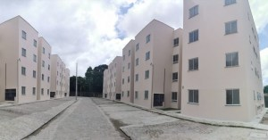 IMG 20200813 111902 1 1024x535 1 300x157 - Prefeitura entrega 192 apartamentos no Residencial Vista Verde em João Pessoa