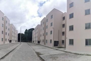 Prefeitura entrega 192 apartamentos no Residencial Vista Verde em João Pessoa