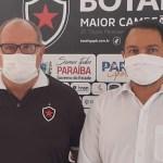 IMG 20210119 172901 549 678x381 1 - Marcelo Vilar fala de novo desafio em retorno ao Botafogo-PB