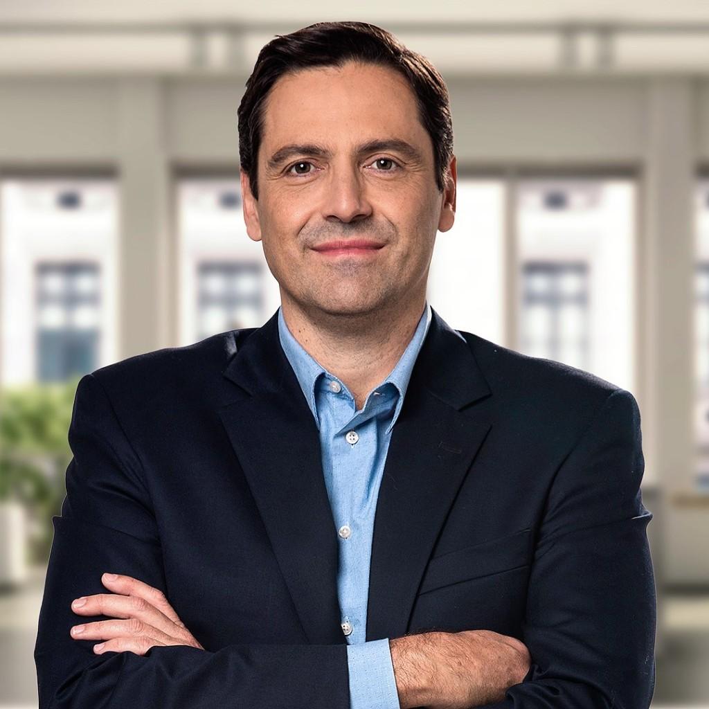 Luiz Philippe O. Bragança PSL - Parecem galãs de novela, mas são deputados federais! Saiba quem são os parlamentares mais bonitos da Câmara, paraibanos estão na lista