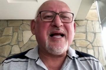 MARCOS HENRIQUES - Por causa da pandemia, vereador Marcos Henriques solicita congelamento do IPTU em João Pessoa