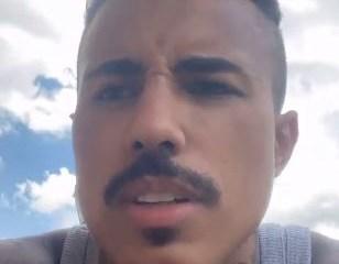 MC LIVINHO - Livinho ganha mais de um milhão de seguidores após suposta perseguição e diz que não foi marketing- VEJA VÍDEO