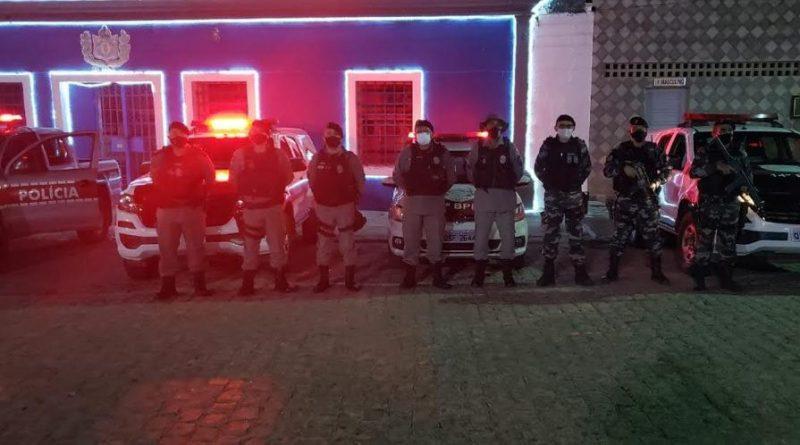 POMBAL 800x445 1 - Senhor de 62 anos é preso suspeito de matar idoso a facadas no interior da Paraíba