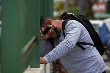 ROW37KNNKIHTY6HWQZRP57QVZU - Morrer sem oxigênio em Manaus, a tragédia que escancara a negligência política na pandemia - Por Steffanie Schimidt