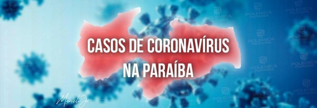 WhatsApp Image 2020 11 26 at 12.01.21 1 1 1 1 - COVID-19: Paraíba registra 9 mortes em 24h e tem ocupação de 58% dos leitos de UTI