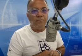 'JOGADA DE MESTRE': a melhor defesa é o ataque; o que está cobrando Aguinaldo Ribeiro de João Azevêdo?!