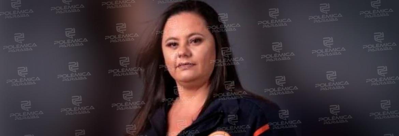 WhatsApp Image 2021 01 07 at 12.27.01 - TRAGÉDIA! enfermeira paraibana morre após grave acidente de trânsito