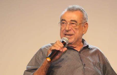 WhatsApp Image 2021 01 08 at 18.45.06 2 e1610143103409 - Padre Ernando Teixeira morre vítima de Covid-19, aos 74 anos, em João Pessoa