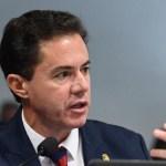 WhatsApp Image 2021 01 15 at 10.21.54 1 - Veneziano critica fechamento de agências do Banco do Brasil e destaca prejuízos para a população em plena pandemia