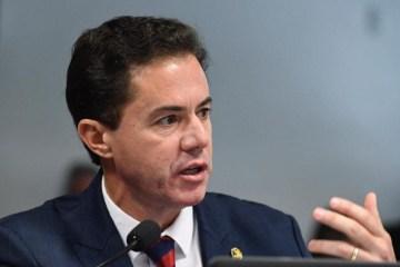 Veneziano critica fechamento de agências do Banco do Brasil e destaca prejuízos para a população em plena pandemia