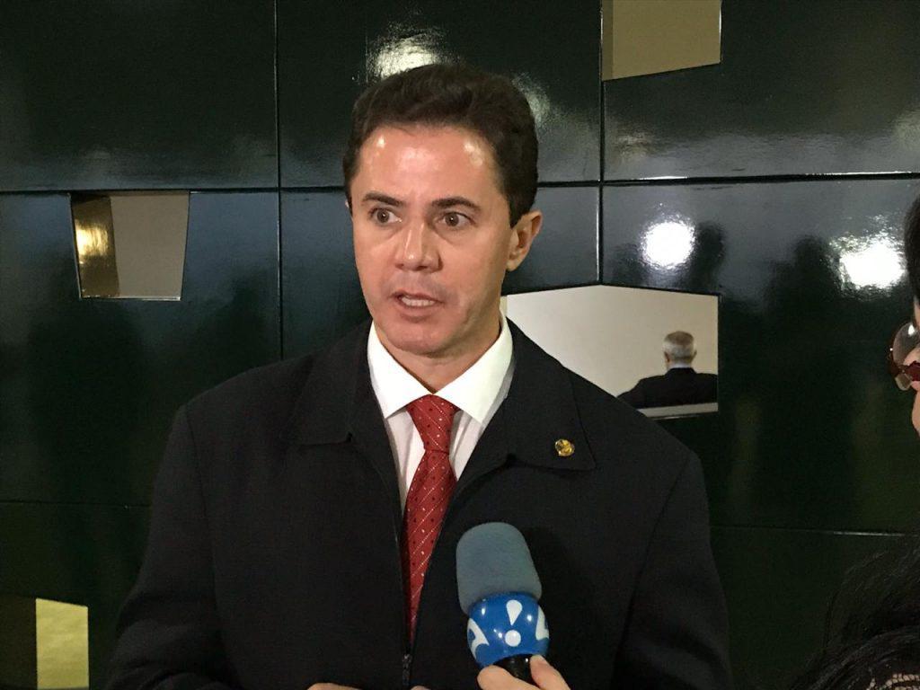 WhatsApp Image 2021 01 19 at 11.28.29 - Veneziano defende continuidade do auxílio emergencial neste ano para estimular a recuperação econômica no Brasil