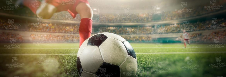 WhatsApp Image 2021 01 19 at 11.59.20 1 - Briga pelo acesso na Série B, PSG em campo e clássico: veja os jogos de futebol com transmissão nesta sexta-feira (22)
