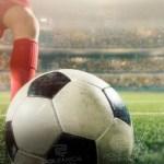 WhatsApp Image 2021 01 19 at 11.59.20 - Final da Copa do Brasil e clássico no Campeonato Inglês; confira as transmissões de futebol na televisão neste domingo