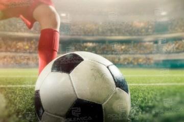 Final da Copa do Brasil e clássico no Campeonato Inglês; confira as transmissões de futebol na televisão neste domingo