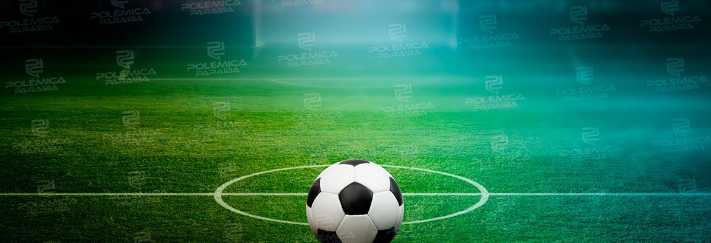 WhatsApp Image 2021 01 19 at 11.59.21 1 - Sábado tem partidas do Manchester City, Bayern de Munique, PSG e mais; confira transmissões televisionadas