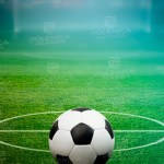 WhatsApp Image 2021 01 19 at 11.59.21 1 - Estaduais em SP e RJ e Copas, no Nordeste, Espanha e Alemanha: veja os jogos com transmissão na TV nesta quarta-feira (03)