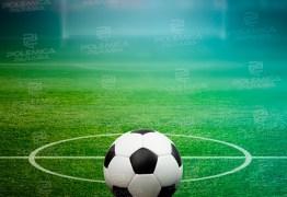 Sexta-Feira Santa tem campeonato espanhol e chileno para acompanhar ao vivo; confira transmissões