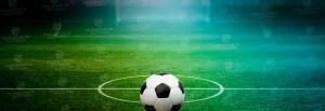 WhatsApp Image 2021 01 19 at 11.59.21 1 300x103 - Estaduais em SP e RJ e Copas, no Nordeste, Espanha e Alemanha: veja os jogos com transmissão na TV nesta quarta-feira (03)