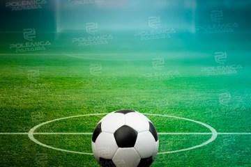 Sábado tem partidas do Manchester City, Bayern de Munique, PSG e mais; confira transmissões televisionadas