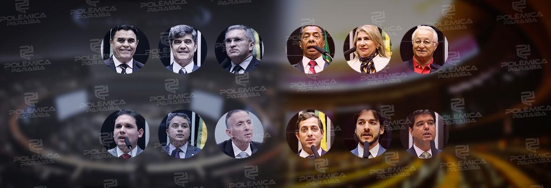 WhatsApp Image 2021 01 22 at 11.52.45 - Quantas vagas estão abertas para deputado federal da Paraíba em 2022?
