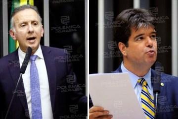 WhatsApp Image 2021 01 27 at 13.02.38 - Dória X Bolsonaro, nesse quadro Ruy e Aguinaldo poderão disputar o governo do estado em 2022 - Por Rui Galdino