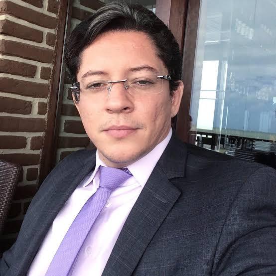 aecio farias - Advogado Aécio Farias parabeniza requerimento do MPPB para retorno de Audiências de Custódia