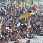 aglomerações 1 - A incrível opção pela contaminação - Por Rui Leitão