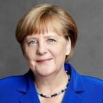 angela merkel - Angela Merkel deve ampliar lockdown na Alemanha até meados de fevereiro