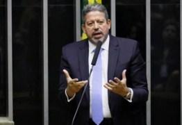 SEM ACORDO: Câmara desiste de votar 'PEC da impunidade' e envia texto para comissão