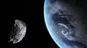 asteroide 1998 OR2 00 300x168 - Asteroide com força de 250 mil toneladas pode atingir a Terra em 2022, informa NASA