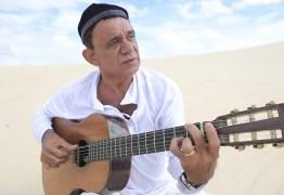 Amigos e músicos homenageiam cantor paraibano Ba Freyre em Tributo – ASSISTA NA ÍNTEGRA