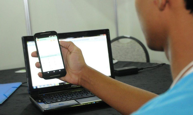 bcff0e85 c220 413d ae75 15cebd9a134e - Enem digital deverá mudar preparo para provas, dizem professores