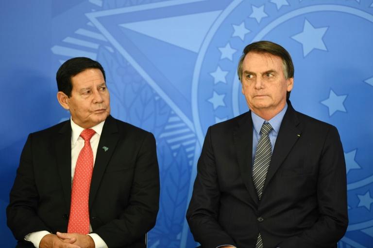 bf6994a5115ddd45c8de0479ceef858e325d3e5c 00289137 0 202101282111 - Líderes do Congresso preferem Mourão a Bolsonaro, aponta pesquisa