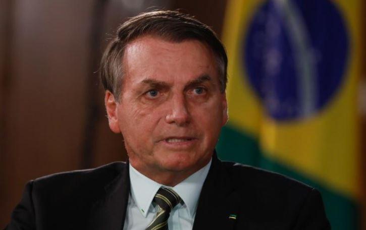"""bpppoo - Panelaço com gritos """"Fora Bolsonaro"""", acontece em diversas capitais do Brasil"""