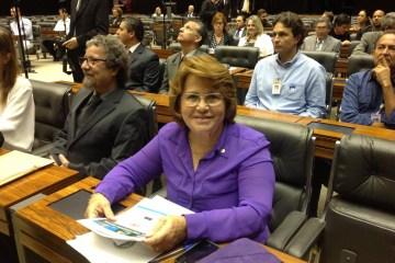 """c2cc5b8f 4d68 4ead 8cd3 a441f586cb46 - Senadora Nilda Gondim diz que vacinação contra a Covid-19 significa """"esperança para a retomada do cotidiano"""""""
