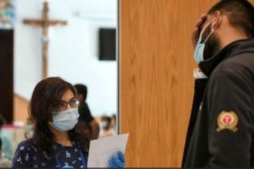 """ccc - """"Os cristãos face à vacina"""" é tema de Conferência internacional"""