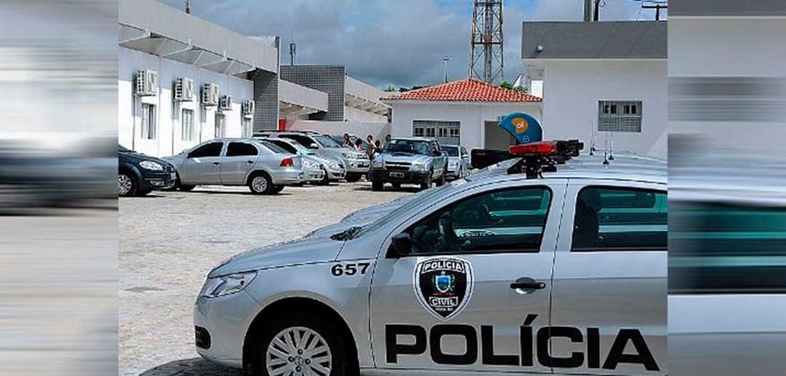 Suspeito de tentar estuprar criança é espancado por populares em Campina Grande
