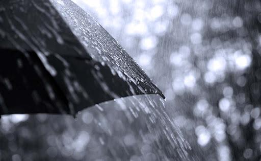 chuva - Saiba quais foram as cidades da Paraíba onde mais choveu em 2020 e a previsão para 2021