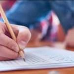 conc 2 - Prefeitura de Campina Grande prepara convocação de aprovados em concurso na área da saúde