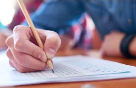 Prefeitura de Campina Grande prepara convocação de aprovados em concurso na área da saúde