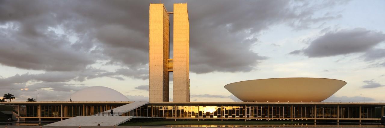 congresso nacional - NO CONGRESSO: 8 projetos ficaram pendentes para 2021; saiba como eles influenciam a vida dos brasileiros