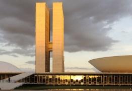 congresso nacional - O perigo da degradação política - por Rui Leitão