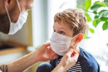 """crianca coronavirus 1589027593713 v2 450x337 - """"IMUNIDADE INFANTIL"""": crianças e Covid-19; disseminadores ou não ?!"""