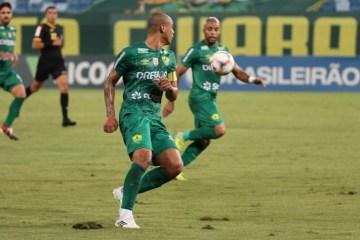 SÉRIE B: Cuiabá garante acesso e apenas uma vaga está aberta para a Série A 2021