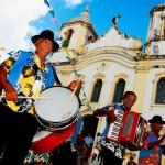 cultura manifestações - Cultura não é partido político - Por Rui Leitão
