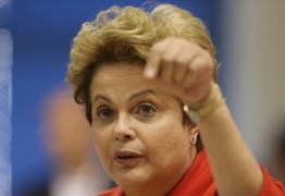 Dilma Rouseff recusa convite de Doria para ser vacinada: 'não vou furar fila'