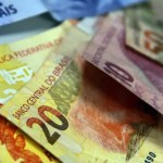 dinheiro - Após revisão, governo federal aprova auxílio emergencial para 196 mil pessoas