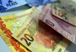 Pandemia e fim dos auxílios podem reverter retomada econômica